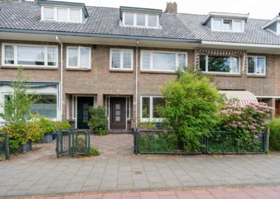 Van Zuylen van Nijeveltstraat 318 te Wassenaar